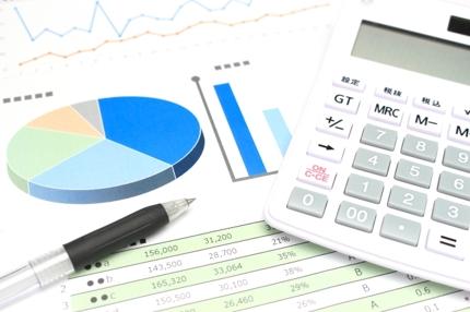 元大手総合商社 スタートアップ等の資金調達用の事業計画書を作成します