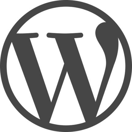WordPressのお引越し