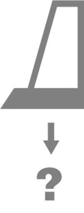 手作り屋外用チリトリの作り方