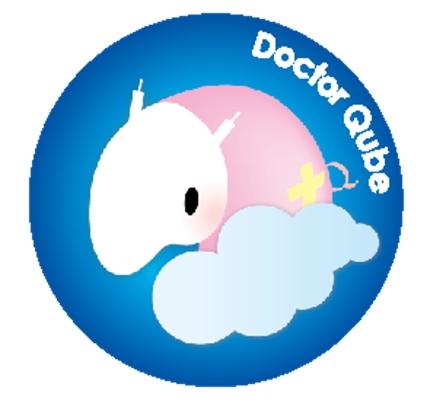 診療予約システム「ドクターキューブ」