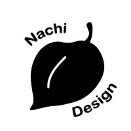 ロゴ制作いたします