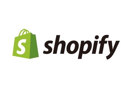 Shopifyを活用したオンラインストア構築