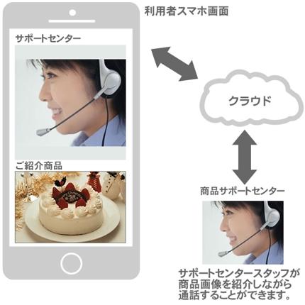 オンライン診療システム