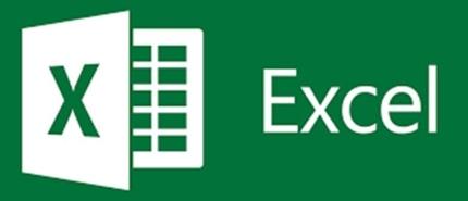 スマホからExcelに転記するアプリ使いませんか?