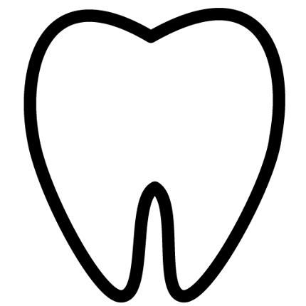 歯科・医療ライティング