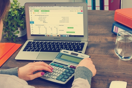 会計のクラウドシステム導入支援・活用(個人運営店舗向け)