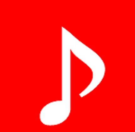 楽譜・タブ譜・指番号・CD MD YouTube 等音源をドレミに直します。