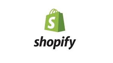 Shopify制作