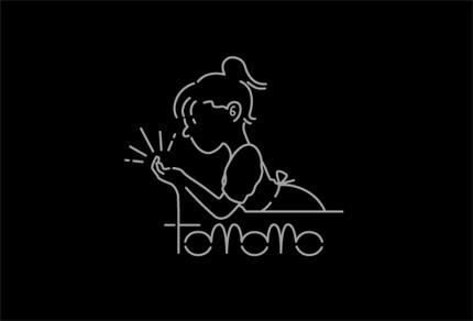 ロゴデザイン【会社・商品等々】