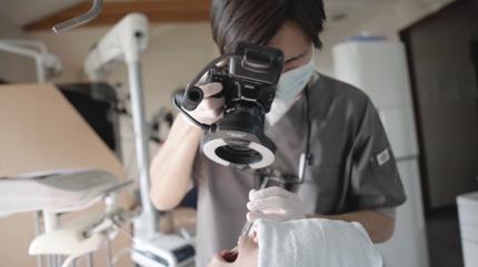 【クリニック向け】プロモーション動画撮影・編集