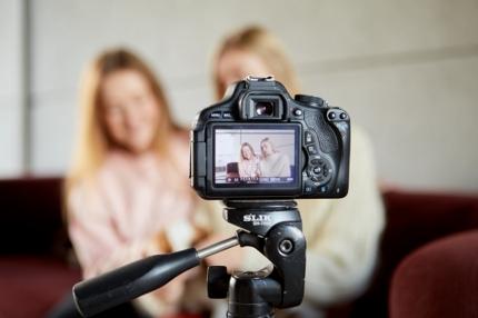 【関西】プロモーションムービー、記念撮影等の撮影・編集いたします。