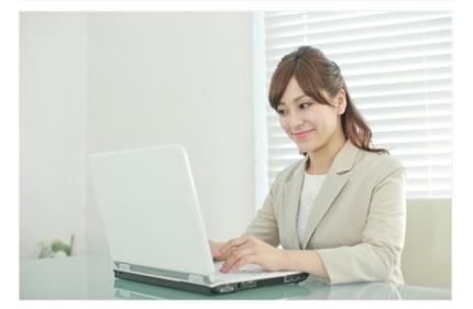 ホームページ格安製作10万円☆高品質☆SEO対策☆サーバー付☆リモート