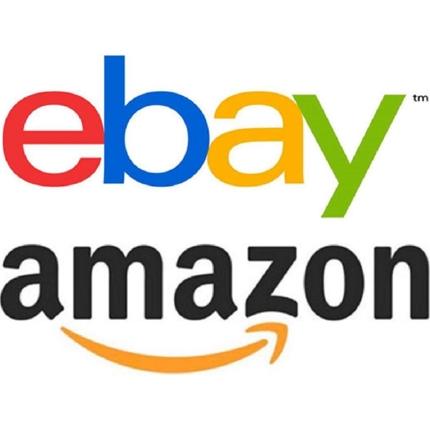 eBayで無在庫転売★秘密の ❝自動ツール❞ が寝ている間に稼いでくれるんです!