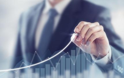 元会計事務所・外資系コンサルタント勤続15年小規模から大企業まで様々な業務に対応