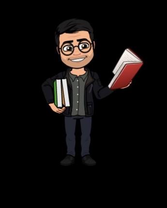 ビジネスに特化したネイティブの 日英翻訳・Proofreading
