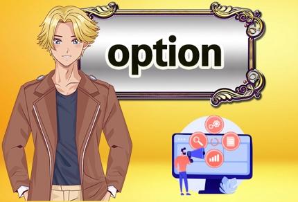 【◆】ワードプレスページ制作オプション(追加ページ対応)