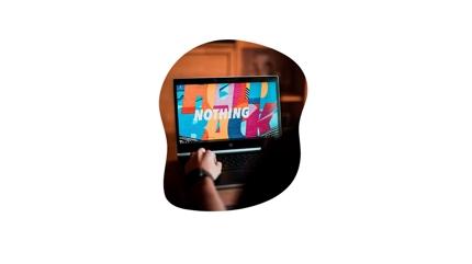 【店舗・個人事業主様・企業様向け】Wix オリジナルHP制作 納期約1週間