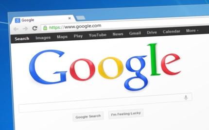 実績多数!Googleサーチコンソール初期設定・設置します
