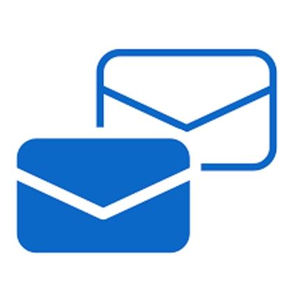 【1件9円】企業HPお問合せフォームへ営業メール送信代行