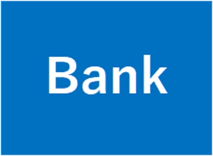 事業計画書、融資など金融機関関連資料作成