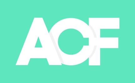 WordPress ACF(カスタムフィールド)の導入&設定