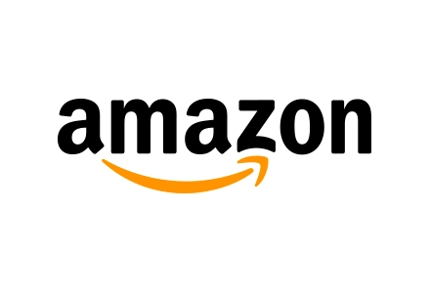 Amazonの情報収集ツールの作成