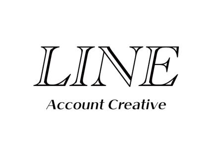 LINEアカウントのコンテンツ丸ごとデザイン