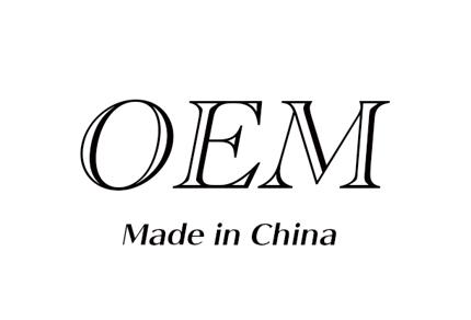 中国製加圧インナースパッツ、下着OEMやパケ替え※工場直接取引なので低コスト