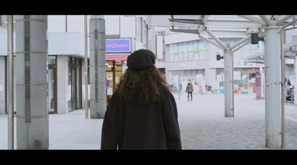 シネマチック風な店舗へのアクセスガイド・案内動画を企画・撮影・編集・納品します!