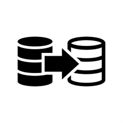 【ECサイト】商品データを別のECサイトに移動いたします。