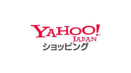 Yahooショッピングの商品情報を自動収集できます