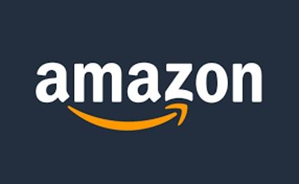 Amazonの商品情報を自動収集できます