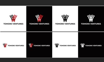現役グラフィックデザイナーがロゴを制作致します