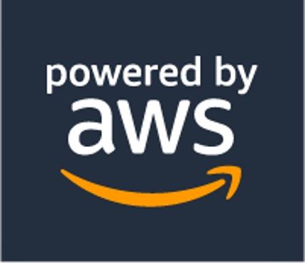 AWSのコスト削減(移行支援もOK)