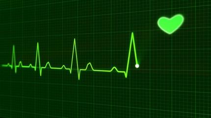 【現役内科医が作成】学会や講演会用の資料作成代行・サポート・ブラッシュアップ