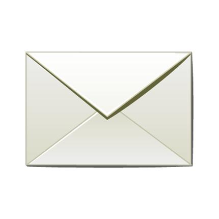 企業の問い合わせフォームから営業メール送信代行いたします!1000件