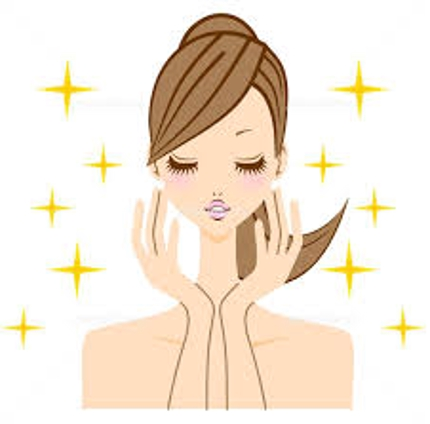 美容エステに関するライティング・ブログ記事
