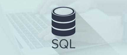 SQL作成作業