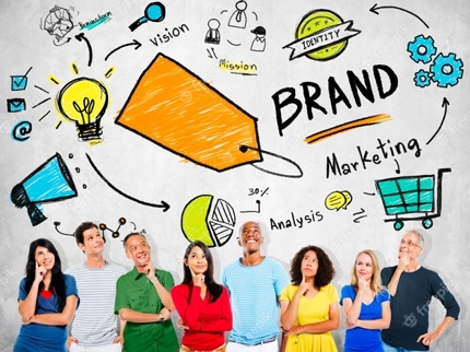 元ベンチャー取締役CMOによる、新規事業・マーケ戦略の実践型支援(1ヵ月)