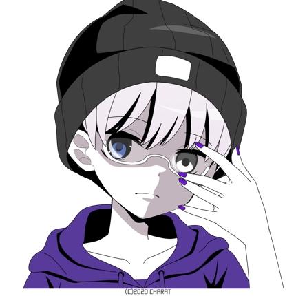 YouTubeチャンネル NaoghM【ノム】