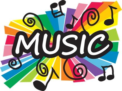 あなたのオリジナル楽曲やBGMを作りませんか?