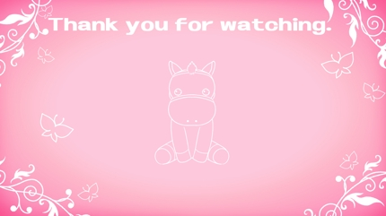 YouToubeの動画制作をお手伝い致します。