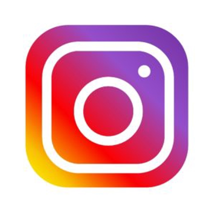 instagram関連ツール