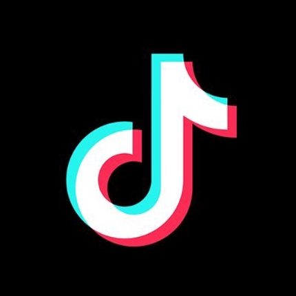 TikTok用動画の編集作業&コンサルティング