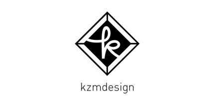 【大手企業経験デザイナー対応】あなただけのオリジナルロゴ制作します!
