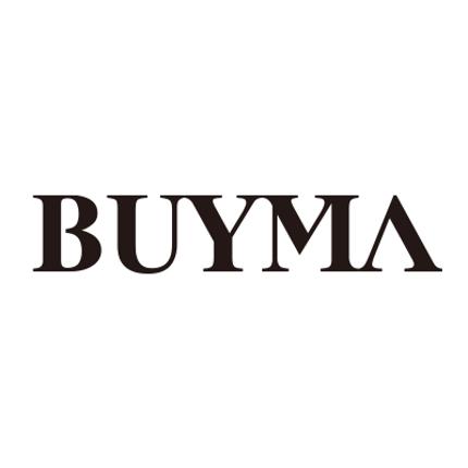 BUYMA自動出品システム