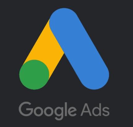 【結果を出すための現状分析・運用代行】リスティング広告関連なんでもやります