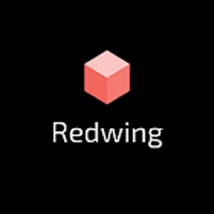 MT5EA  Redwing 販売