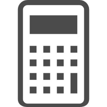 経理事務・記帳代行・決算業務をサポートします
