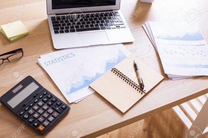 事業や副業、フリーランスを始める際の開業についての相談